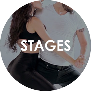stages_rond