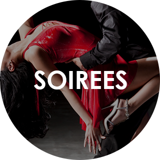 soiree_hebdomadaires_rond